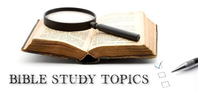 bible-study-topics Small